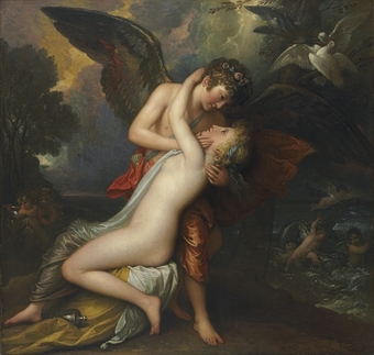 https://static.tvtropes.org/pmwiki/pub/images/benjamin_west___cupid_and_psyche.jpg
