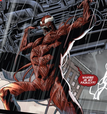 https://static.tvtropes.org/pmwiki/pub/images/bentley_wittman_earth_616_and_carnage_klyntar_earth_616_from_superior_carnage_vol_1_5_0002.jpg