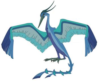 http://static.tvtropes.org/pmwiki/pub/images/benu_bird.png