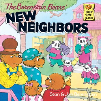 https://static.tvtropes.org/pmwiki/pub/images/berenstain_bears_new_neighbors.jpeg