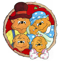 http://static.tvtropes.org/pmwiki/pub/images/berenstein2_1496.png