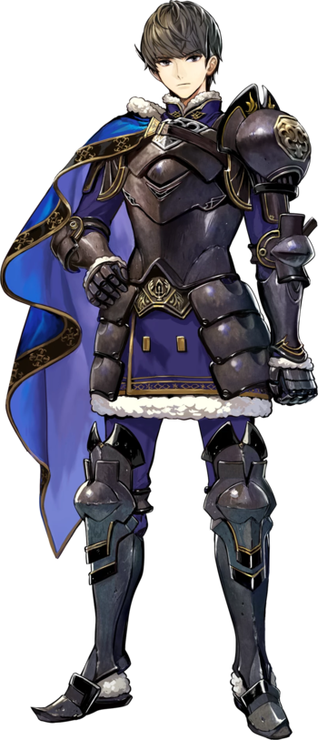 http://static.tvtropes.org/pmwiki/pub/images/berkut_heroes.png