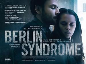 https://static.tvtropes.org/pmwiki/pub/images/berlin_syndrome.jpg
