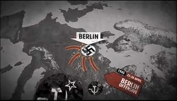 https://static.tvtropes.org/pmwiki/pub/images/berlinoffensive.jpg