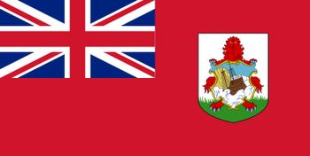 https://static.tvtropes.org/pmwiki/pub/images/bermudan_flag.png