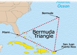 http://static.tvtropes.org/pmwiki/pub/images/bermudatriangle_7580.jpg