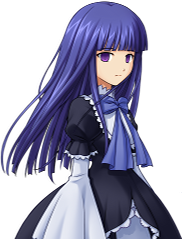 [Normal] Mafia Visual Novels ~ People die when they're lynched Bernps3_5951