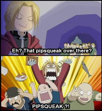 http://static.tvtropes.org/pmwiki/pub/images/berserk_button_FMA_3_3156.png