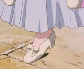 https://static.tvtropes.org/pmwiki/pub/images/berserk_charlottes_shoes.jpg