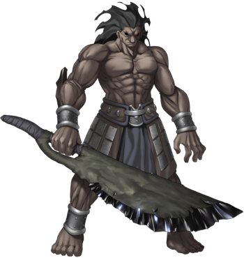 https://static.tvtropes.org/pmwiki/pub/images/berserker_takashi_takeuchi_character_select.png