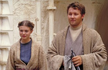 https://static.tvtropes.org/pmwiki/pub/images/beru_and_owen_star_wars_attack_of_the_clones_36921596_481_313.jpg