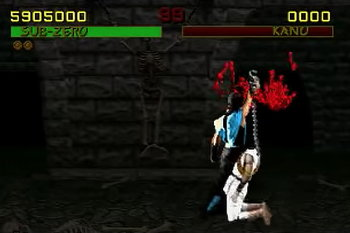 https://static.tvtropes.org/pmwiki/pub/images/best_mortal_kombat_fatalities_sub_zero_spine_rip_mk1.jpg