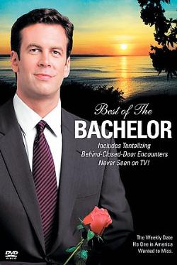http://static.tvtropes.org/pmwiki/pub/images/best_of_the_bachelor_8104.jpg