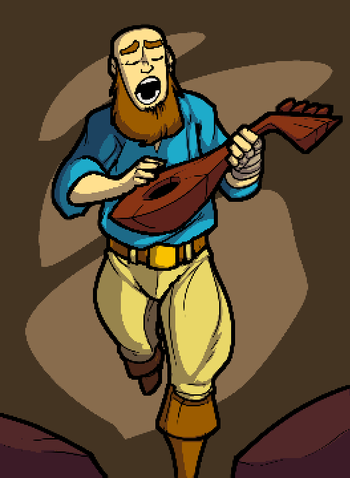 https://static.tvtropes.org/pmwiki/pub/images/bestiary_bard.png