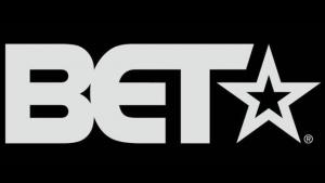 http://static.tvtropes.org/pmwiki/pub/images/bet_logo_2_4875.jpg