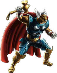 https://static.tvtropes.org/pmwiki/pub/images/beta_ray_bill_classic.png