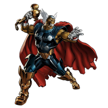 https://static.tvtropes.org/pmwiki/pub/images/beta_ray_bill_earth_12131_from_marvel_avengers_alliance_0001.png