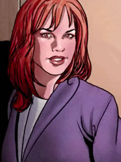 http://static.tvtropes.org/pmwiki/pub/images/bethany_cabe_earth-616_from_invincible_iron_man_vol_1_505_2452.jpg