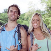 https://static.tvtropes.org/pmwiki/pub/images/bethany_hamilton_and_adam_dirks_3544.jpg
