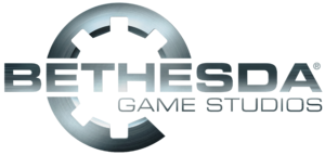 https://static.tvtropes.org/pmwiki/pub/images/bethesda_game_studios.png
