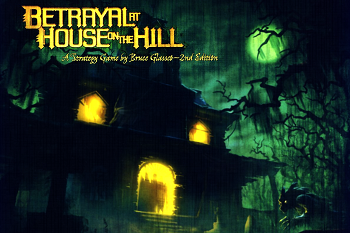 https://static.tvtropes.org/pmwiki/pub/images/betrayal_at_house_on_the_hill.png