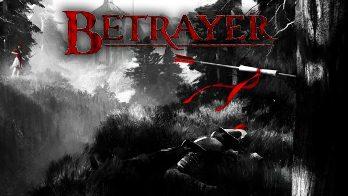 https://static.tvtropes.org/pmwiki/pub/images/betrayer_logo_7113.jpg