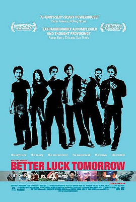 http://static.tvtropes.org/pmwiki/pub/images/better_luck_tomorrow_9920.jpg