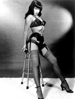 http://static.tvtropes.org/pmwiki/pub/images/bettiepage1up5_8848.jpg