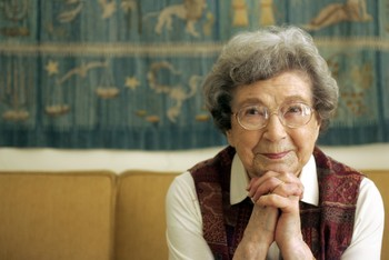 http://static.tvtropes.org/pmwiki/pub/images/beverly_cleary.jpg
