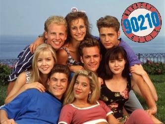 Join Annalynn lesbian 90210
