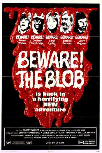 https://static.tvtropes.org/pmwiki/pub/images/beware_the_blob.jpeg