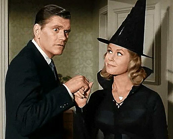 https://static.tvtropes.org/pmwiki/pub/images/bewitched_21.jpg