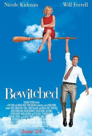 https://static.tvtropes.org/pmwiki/pub/images/bewitched_film.jpg