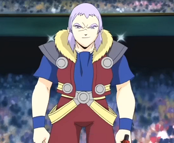 https://static.tvtropes.org/pmwiki/pub/images/beyblade2000_boris.png