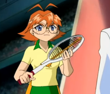 https://static.tvtropes.org/pmwiki/pub/images/beyblade2000_emily.png