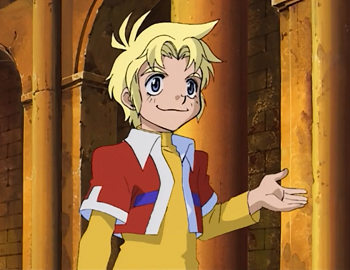 https://static.tvtropes.org/pmwiki/pub/images/beyblade2000_giancarlo.png