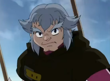 https://static.tvtropes.org/pmwiki/pub/images/beyblade2000_howling.png