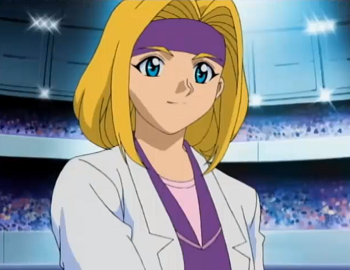 https://static.tvtropes.org/pmwiki/pub/images/beyblade2000_judy.png
