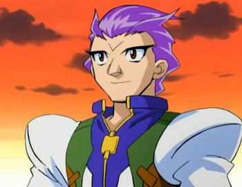 https://static.tvtropes.org/pmwiki/pub/images/beyblade2000_ralf.png