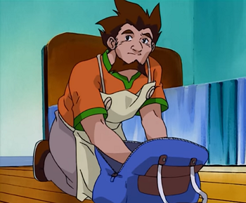 https://static.tvtropes.org/pmwiki/pub/images/beyblade2000_taro.png