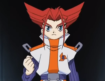 https://static.tvtropes.org/pmwiki/pub/images/beyblade2000_yuriy.png