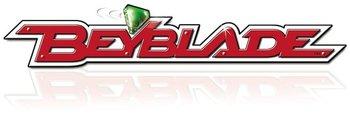 https://static.tvtropes.org/pmwiki/pub/images/beyblade_logo.jpg