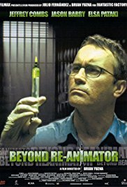 http://static.tvtropes.org/pmwiki/pub/images/beyond_re_animator.jpg