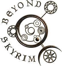 https://static.tvtropes.org/pmwiki/pub/images/beyond_skyrim_logo.jpg