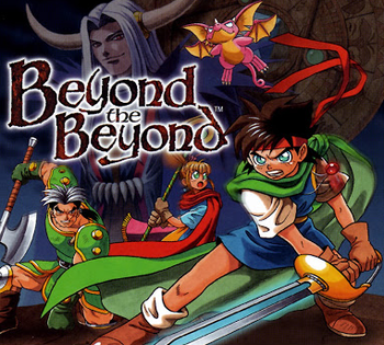 https://static.tvtropes.org/pmwiki/pub/images/beyond_the_beyond.png