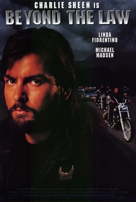 http://static.tvtropes.org/pmwiki/pub/images/beyond_the_law_1992_film_poster_13.jpg
