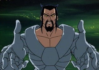 https://static.tvtropes.org/pmwiki/pub/images/beyonder_earth_92131_from_spider_man_the_animated_series_season_5_9_0001.jpg