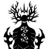 https://static.tvtropes.org/pmwiki/pub/images/bf12f4d1_3b71_47d2_a3a2_06feda4eb1b8.jpeg
