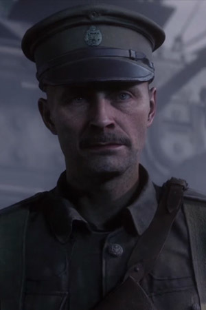 Battlefield 1 Characters Tv Tropes