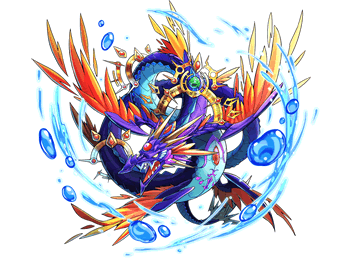 https://static.tvtropes.org/pmwiki/pub/images/bf_leviathan4.png